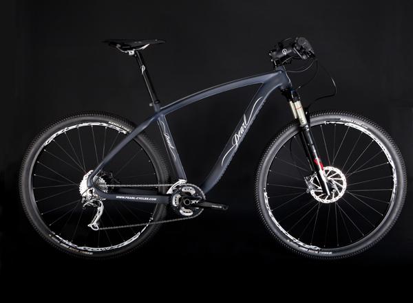 Pearl Bikes