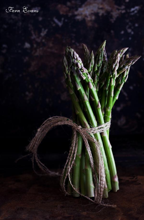 asparagus 2small