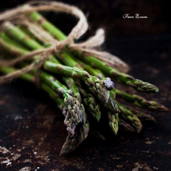 asparagus 3small