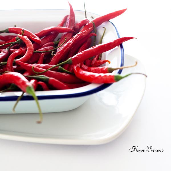 chili 2small