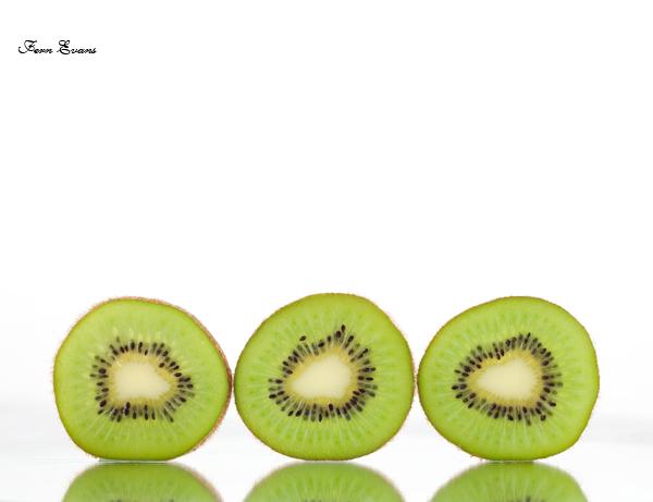 kiwi 2small