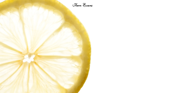 lemon 2small