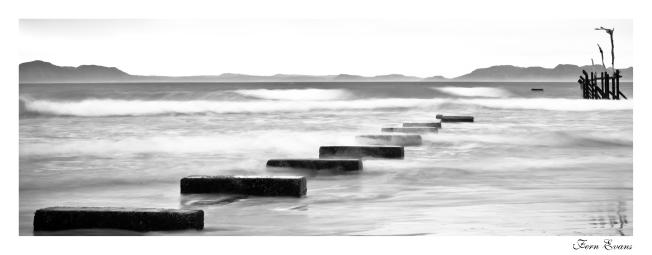 Strand beach 5b