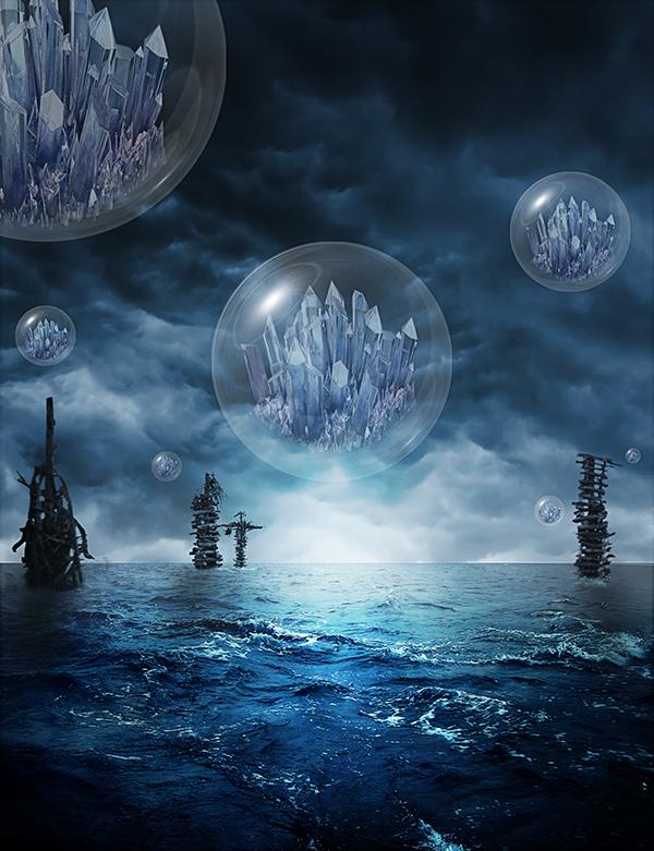 image stormy seas 2014 small